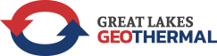 Great Lakes Geothermal