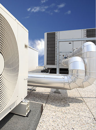 air conditioner repair service southwest michigan